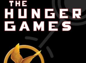 Book-Buzz-Hunger-Games-reaches-No-1-M4P5AIR-x-large